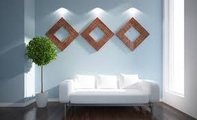 ideas for interior design