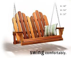 Baldwin Lawn Furniture Chairs - Baldwin furniture