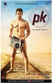 watch online pk movie full bollywood film 2014 famous actor