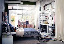 meuble de chambre ikea venez voir nos chambres à coucher