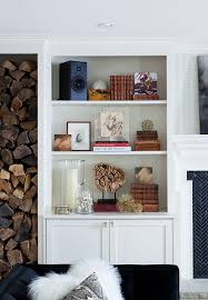 House Bookcase 361 Best Bookcase Beauties Images On Pinterest Bookcases