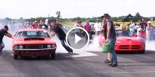 dodge challenger vs viper challenger archives page 4 of 15 cars zone