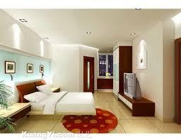Comfortable Homes Home Decoration Pic Mesmerizing Interior Design Ideas