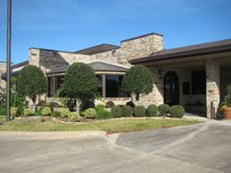 funeral homes in houston niday funeral home