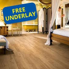 quick step impressive im1848 classic oak natural laminate flooring