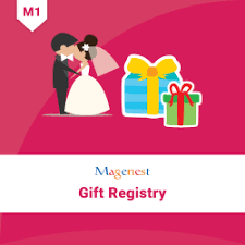 gift registry 20161116 magento gift registry icon 450x450 png