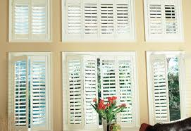 Window Blinds Different Types Bedroom Great How To Install The Shuttersblindsshadesroller