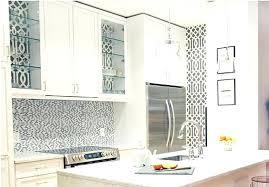 backsplash wallpaper for kitchen wallpaper for kitchen bloomingcactus me