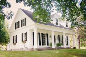 gothic style housecece greek revival house style gothic revival