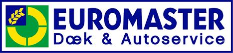 siege euromaster dæk bedste priser på dæk dækhotel dækskifte og autoservice