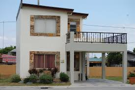 pictures on house front view model design pictures free home