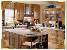 kitchen and bath showroom island winedispensor wine machine kitchen our showroom