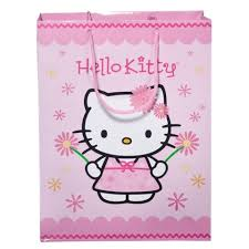 hello gift bags hello gift bag large gift wrap