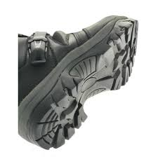 forma motocross boots forma adventure low boots by atomic moto