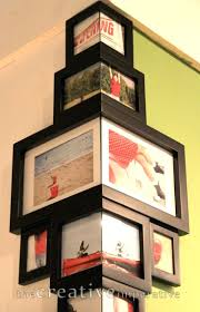 home wall decor online decorations mantel decor with frames home decor with frames