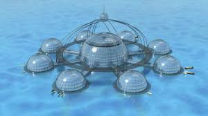 Home Design For The Future Underwater House Underwater House Your Future Underwater House