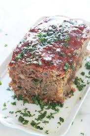 viande facile à cuisiner de viande américain moelleux recette facile cuisine culinaire
