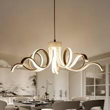 ideas bedroom pendant lights regarding pleasant vanity light