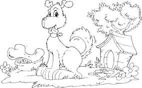 hd wallpapers dog bone coloring pages for kids www hdhdhdpatternh cf