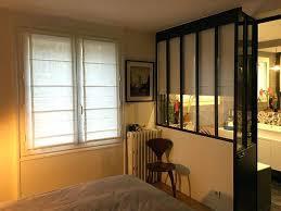 agencement d une chambre charmant amenagement chambre 10m2 11 pin agencement d une salle de