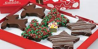 edible gift baskets give an treat this season with gift baskets