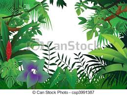 jungle stock photo images 181 753 jungle royalty free pictures