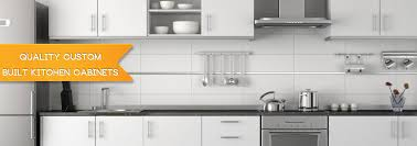 Cabinet Makers Melbourne Kings Kitchen Cabinets - Kitchen cabinet makers melbourne