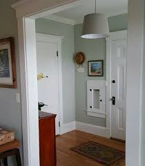 Lowes Valspar Colors Best 25 Valspar Paint Colors Ideas On Pinterest Valspar Cream