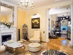 interior interior design sitting room fireplace pretty