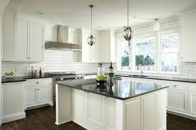 buying used kitchen cabinets articles with buy kitchen cabinets direct from china tag buying