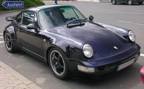 1990 porsche 911 convertible 1990 porsche 911 964 targa targa photos specs and news