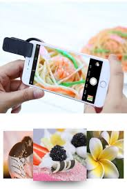 cuisine plus lens professional 2 in 1 phone lens kit 0 45x wide angle lens 12 5x