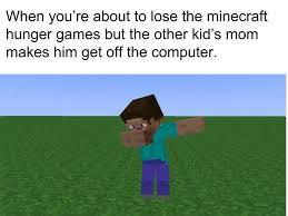 Super Mom Meme - super secret dank meme dump