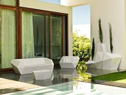 Valencia Bedroom Set Living Spaces Contemporary Home In Valencia Spain