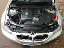 bmw 520d initial ownership report edit transmission breakdown in