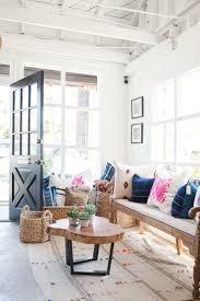 best 25 shop interior design ideas only on pinterest studio