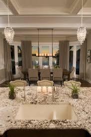 marmorplatte küche arbeitsplatte marmor rustikale küche moderne küchen