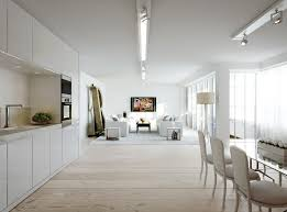 Douglas Fir Kitchen Cabinets 3 Douglas Fir Flooring U003c3 Washed Fir Floors Pinterest