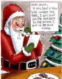 christmas jokes pics cartoons hackettstown nj