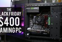black friday graphics cards 2017 nvidia unleashes the titan xp graphics card and it u0027s for macs