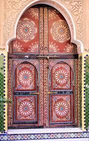 Arabic Door Design Google Search Doors Pinterest by 442 Best Doors U0026 Windows Images On Pinterest Entryway Entry