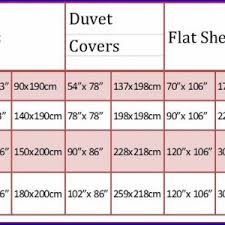 Queen Size Duvet Dimensions Harley Davidson Comforter Set Queen Size The Best Of Bed And