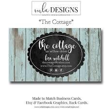 Facebook Logo For Business Card 21 Best Lipsense Images On Pinterest Business Cards Lipstick