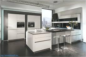 marque de cuisine haut de gamme marque de cuisine haut de gamme with marque cuisine allemande