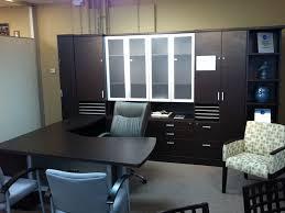 Zira Reception Desk Global Zira U Shape W Wall Storage Office Furniture Warehouse