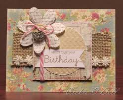 birthday cards for friends birthday wishes cards for friend birthday wishes