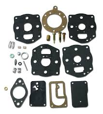 amazon com briggs u0026 stratton 694056 carburetor overhaul kit