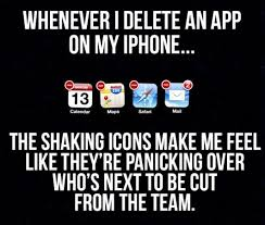 Funny Meme Apps - iphone apps lolz pinterest picture blog funny pictures and meme