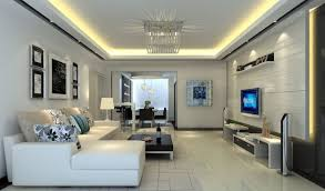 ceiling ceiling designs for living room philippines stunning