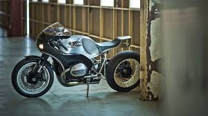 bmw bicycle vintage custom bikes bmw motorrad